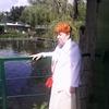 Татьяна, 66, г.Луганск
