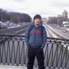 Леонид, 35, г.Речица