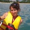 Светлана, 28, г.Бузулук