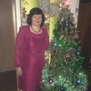Марина, 64, г.Асбест