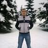 Феруз, 32, г.Бухара