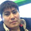 Erken, 34, г.Астана