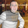 Сережа, 24, г.Балта
