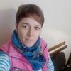 Аня, 27, Запоріжжя