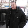 Владимир, 37, г.Курган