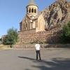 ARMEN, 29, г.Ереван