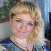 наталья, 29, г.Медногорск