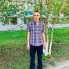 Дима, 37, г.Омск