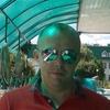 Иосиф, 34, г.Мосты