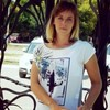 Марина, 27, г.Павловск