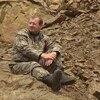 Дмитрий, 26, г.Благовещенск (Амурская обл.)