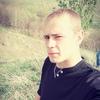 Николай Дементьев, 23, г.Прокопьевск