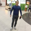 Shuhrat, 31, г.Душанбе