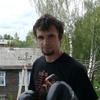 Евгений Захаров, 27, г.Пучеж