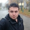 Hennadii, 23, г.Кошице