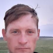 Михаил Павлов 30 Асекеево