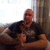 Evgeniy Buzyrev, 41, Dankov