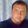 Павел, 29, г.Армавир