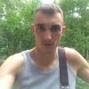 алексей, 27, г.Ковров