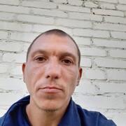 Алексей Картавый 35 лет (Лев) Бобруйск