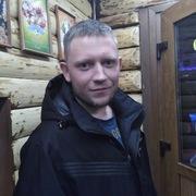 Михаил 26 Москва