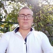 Николай 34 Нижний Новгород