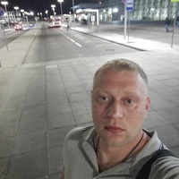 Валерий, 37 лет, Близнецы, Ялта