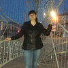 Nadejda, 32, Abay