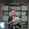 Ruslan, 46, Svobodny