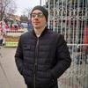 Сергей, 25, г.Новая Каховка