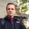 nicu iordache, 55, г.Timisoara