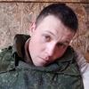 костя, 23, г.Нижний Одес