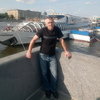 Володя, 44, г.Жолква