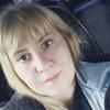 Evgeniya, 33, Sverdlovsk-45