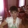 Ирина, 60, г.Усть-Каменогорск