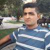 Türkel, 27, г.Баку