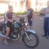 costea, 21, г.Кишинёв