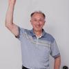 haim, 68, г.Кирьят-Моцкин