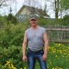 Вячеслав, 54, г.Клин