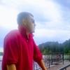 Альоша, 23, г.Ровно