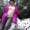 Людмилка, 40, г.Астана