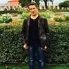 Александр, 19, г.Ужур