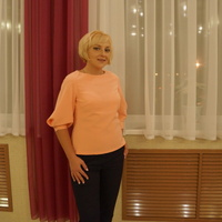 Юлия, 36 лет, Скорпион, Екатеринбург