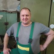 Илья Шелехов 49 Электросталь