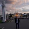 Косим Кабутов, 42, г.Москва