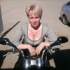Ekaterina, 37, Sernur