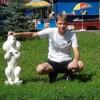 Евгений Ефимов, 35, г.Колпино