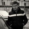 Костя, 29, г.Волгодонск