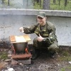 Иван, 22, г.Юрьев-Польский