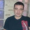 Артём, 33, г.Липецк
